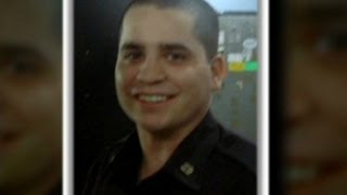 prosecutors : 'Cannibal cop not fantasizing, real  killer among (NYPD) 2/27/13