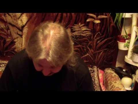 Как запечь осетра в духовке - видео
