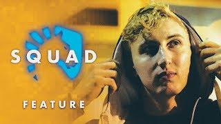 Liquid LoL | Feature - GoldenGlue Returns