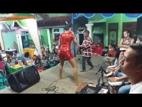 download lagu Ra Kuat Mbok Lucu Poll gratis