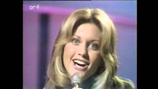 Long live love - United Kingdom 1974 - Eurovision songs with live orchestra