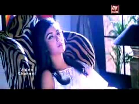 Old Hindi Songs.3gp video