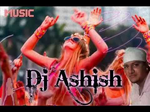 Dua Shanghai Dj Lemon VDj Ashish Exclusive