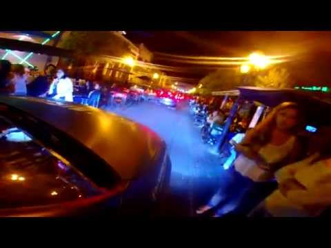VIDEO HD DJ KAIRUZ en LA BALCARCE Salta Argentina