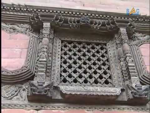 Famous Kathmandu Valley - Nepal Travel Guide