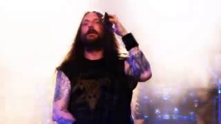 Watch Orange Goblin Stand For Something video
