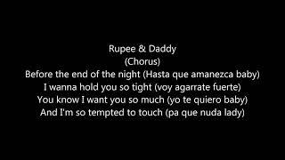 download lagu Daddy Yankee Ft Rupee-tempted To Touchremixletra.mp3 gratis