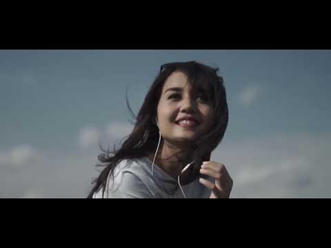 Indria Sastrotomo - Jatuh Hati (Cover Raisa)