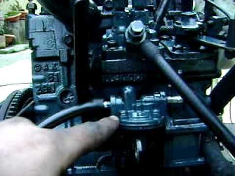 kubota z 402 componenti e funzioni