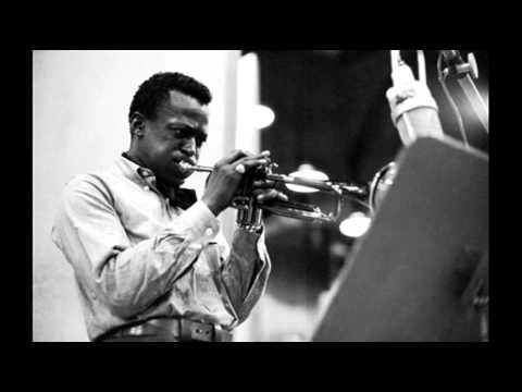 Miles Davis - Flamenco Sketches Music Videos
