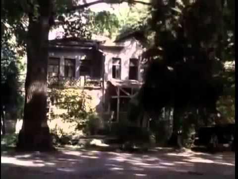 ВТОРОЙ ФРОНТ русский военный фильм