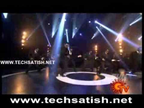 Rajini Anthem Video Song - Lawrence video