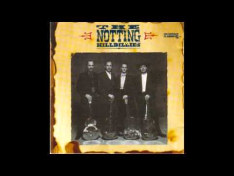 Notting Hillbillies - Bewildered