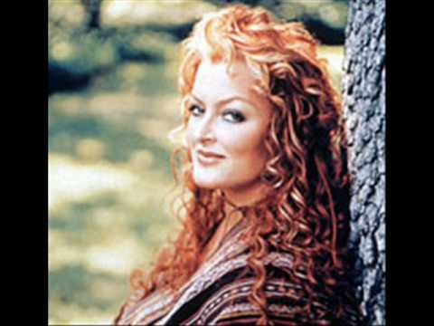Judd Wynonna - Lost Without You