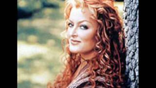 Watch Wynonna Judd When I Fall In Love video