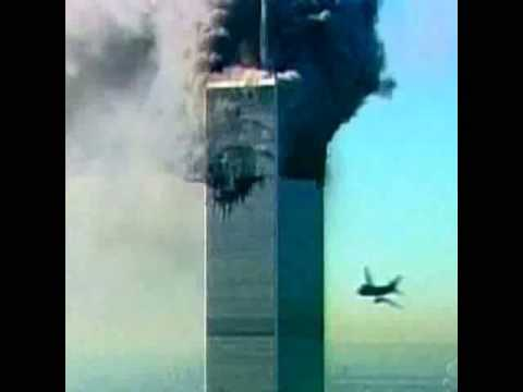 Rajiv Dixit ji Exposing 9/11 Attacks FULL