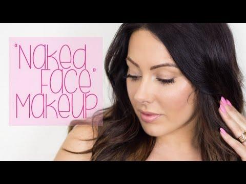 Makeup Geek Youtube Com Makeup Makeup Geek