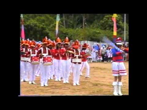 smpn2_marchingband_part1.flv