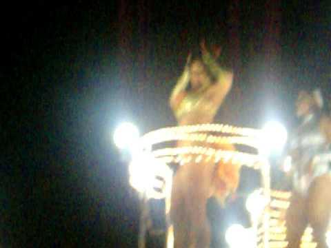 carnaval 136