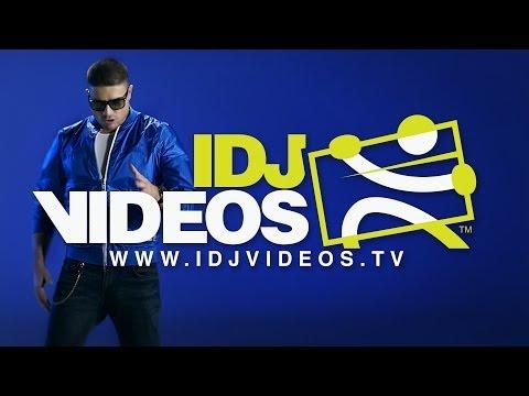 MC STOJAN - AJMO SVI Feat. ALLEGRO BAND & DH MUSIC (OFFICIAL VIDEO)