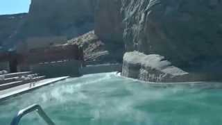 lets-go-voyage-amangiri pool - YouTube.FLV