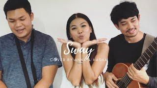 Sway (Cover) - Anna & Hasha