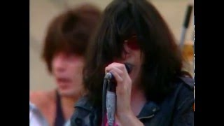 The Ramones - The KKK Took My Baby Away
