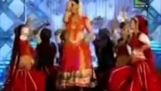 Madhuri Godess of Indian Dance Jhalak Dikhlaja 4 13th dec 2010.wmv - YouTube.mp4