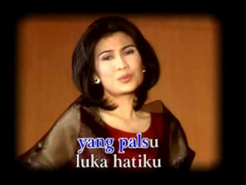 Rafika Duri-Hati Tertusuk Duri