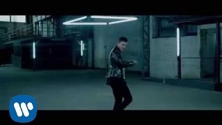 David Carreira - Boom [Clip Officiel]