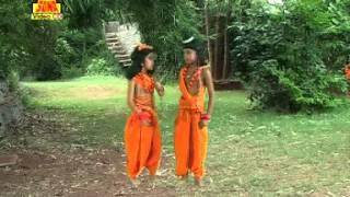 New Devotional Song 2015 || HD Ye Luk Kush Manat Naiya