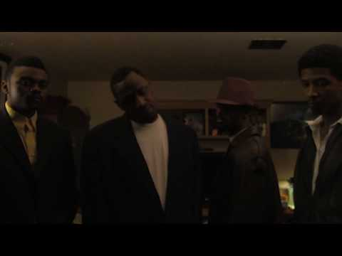 A spoof of the Temptation movie, when David Ruffin was kicked out of the group. Hilarious check it out and subscribe also if you want to find out more about ...