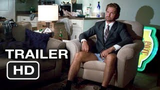 Playing for Keeps (2012) - Official Trailer