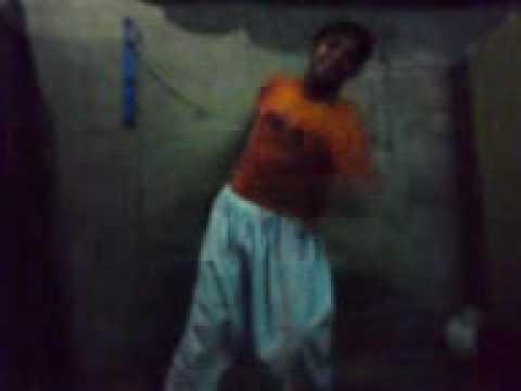 Koi Jaye To Le Aaye By Hassan video