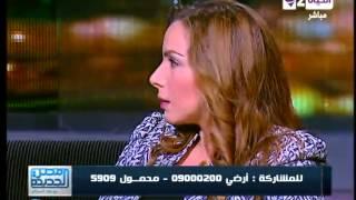 مصر الجديدة - عادل نعمان : زواج الطلاب والطالبات فى الجامعات ... زنا