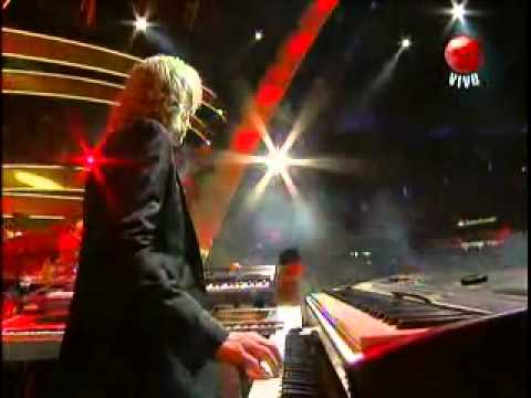 ELTON JOHN CONCIERTO EN VIVO  2013, FULL SHOW COMPLETO