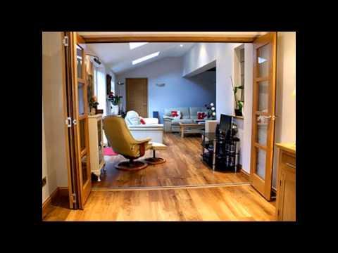 vufold sliding folding doors in savoy timber wigan showroom near. & Vufold Bifold Doors. Engaging Interior Folding Doors Best Interior ...