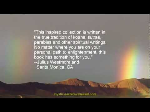 Spiritual Growth - Mystic Secrets Revealed