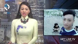 Bình Thuận: Người dân đòi công lý cho người biểu tình bị đánh thổ huyết