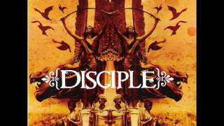 Watch Disciple The Wait Is Over video