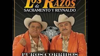 Watch Los Razos El Michoacano video