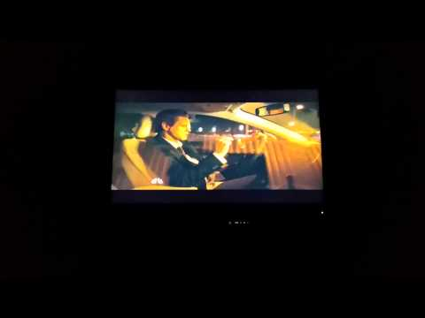 Matthew McConaughey Lincoln commercial Jim Carrey