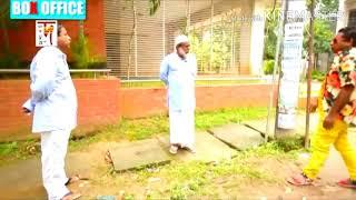 Jomoj 6 | জমজ ৬ সেলফি 1 /selfie Mosharraf Karim Bangla Natok funny videos 2017