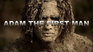 DNA Mysteries: The Search for Adam - Documentary Movies