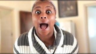 Black Moms Sex Talk (Episode 5)