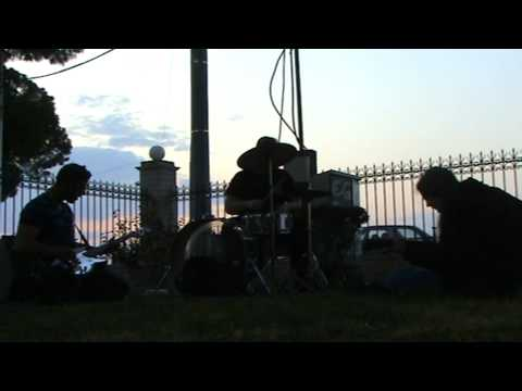 red light live at the park aigio part 4