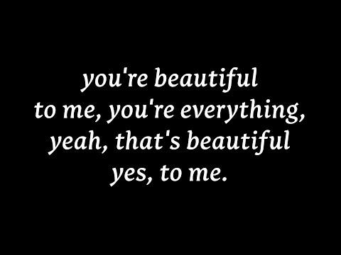 chester see- God Damn Your Beautiful - lyrics