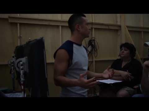 Un Atrevido Don Juan (Don Jon) - Detrás de cámaras 2 [HD]