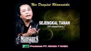 Download lagu Mansyur S - Sejengkal Tanah ( Teaser Video)
