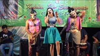 SAYANG 2 - NIA HELLENA - BETASWARA MUSIC